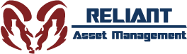 Reliant Asset Management