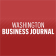 13WashingtonBusinessJournal