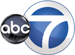 3ABC7News